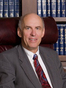 Mount Morris Estate Planning Attorney Peter M. Doerr