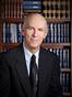 Mount Morris Estate Planning Attorney Peter M. Doerr
