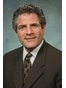East Lansing Employment / Labor Attorney Andrew S. Doctoroff