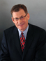 Michigan Litigation Lawyer Frederick D. Dilley