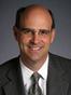 Detroit General Practice Lawyer David R. Deromedi