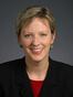 Michigan Banking Law Attorney Bernadette M. Dennehy