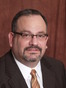 Canton Family Law Attorney Gregory D. Demopoulos