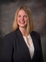 East Grand Rapids Securities Offerings Lawyer Sara E.D. Fazio
