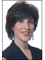 Ann Arbor Arbitration Lawyer Joanne B. Faycurry