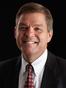 Michigan Insurance Law Lawyer Mark E. Fatum