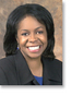 Detroit Bankruptcy Attorney Sherrie L. Farrell