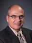 Washtenaw County Franchise Lawyer Peter M. Falkenstein