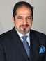 Michigan Immigration Attorney Rami D. Fakhoury