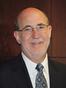 West Bloomfield Insurance Law Lawyer Michael H. Fabian