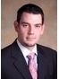 Bloomfield Hills Litigation Lawyer Nicholas G. Even