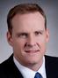 Shelby Township Family Law Attorney Brian E. Etzel