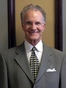 Michigan Probate Attorney Robert J. Essick