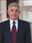 Berkley Arbitration Lawyer Sheldon D. Erlich