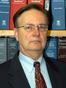 Michigan Juvenile Law Attorney Robert J. Engel