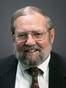 Michigan Administrative Law Lawyer Peter H. Ellsworth
