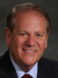 Oakland County Commercial Real Estate Attorney Harry Steven Ellman