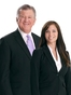 Traverse City Personal Injury Lawyer Craig W. Elhart