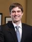 Ada Bankruptcy Attorney Gregory J. Ekdahl