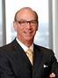 Southfield Probate Attorney Harry M. Eisenberg