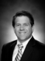 Farmington Hills Litigation Lawyer Thomas N. Economy