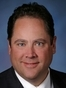 Novi Construction / Development Lawyer Mark S. Frankel
