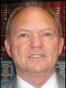 Rockford Real Estate Attorney Kary C. Frank