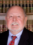 Muskegon Workers' Compensation Lawyer Michael J. Flynn