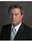 Detroit Construction / Development Lawyer Eric J. Flessland