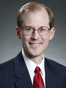 Grand Rapids Health Care Lawyer Brian S. Fleetham