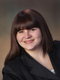 Mecosta County  Lawyer Stacy Lyn Flanery