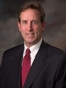 Michigan Commercial Real Estate Attorney Sean P. Fitzgerald