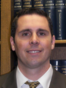 Clinton Township Social Security Lawyers Paul B. Gigliotti