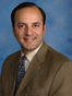 Allen Park Litigation Lawyer David E. Ghannam