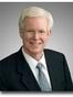 Harris County Arbitration Lawyer Hugo Richard Sindelar III