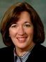 West Bloomfield Family Law Attorney C. Lynn Gates