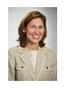 Texas Patent Application Attorney Ann M H Stephens