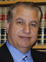 Michigan Immigration Lawyer Steven N. Garmo