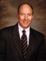 Saint Clair Shores Estate Planning Attorney Jon B. Gandelot