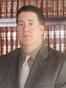 Wyandotte Litigation Lawyer Creighton Douglas Gallup