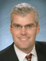Okemos Business Attorney Byron P. Gallagher Jr.