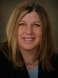 Michigan Personal Injury Lawyer Julie A. Gafkay