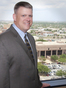 Abilene Personal Injury Lawyer Daryl Ray Hayes