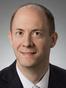 Detroit Employment / Labor Attorney Michael W. Groebe