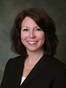 Michigan Ethics / Professional Responsibility Lawyer Jennifer Grieco