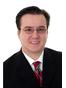 Franklin Bankruptcy Attorney Jeffrey Scott Grasl