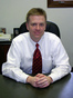 Holland Contracts / Agreements Lawyer Scott M. Graeff
