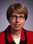 Troy International Law Attorney Deborah Lacasse Grace