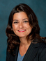 Bloomfield Hills Social Security Lawyers Michelle Rene Gottesman