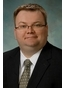 Wayne County Commercial Real Estate Attorney Frank L. Gorman